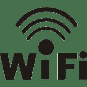 optymalizacja sieci wifi