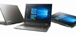 jaki wybrać laptop