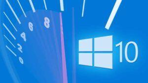 czyszczenie systemu windows