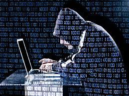 Ochrona danych wrażliwych w sieci