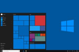 jak przyspieszyć system windows