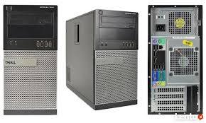 Zakup używanego komputera