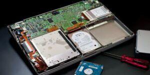 serwis laptopów warszawa bielany