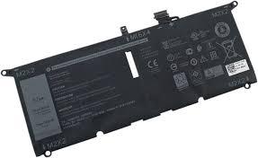 Wymiana baterii w laptopie Warszawa